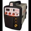 Hegesztőfelszerelés komplett Alfaweld MIG-MMA 185E Inverteres 5Kg CO2