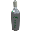 Hegesztőfelszerelés komplett Alfaweld MIG-MMA 185E Inverteres 10Kg CO2