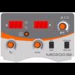 Hegesztőgép CO JASIC MIG200 (N268)
