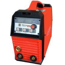 Hegesztőgép CO HandyMIG 200A Synergic ALFAWELD