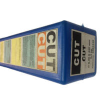Elektróda CORWELD CUT-100 3.2mm