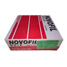 Hegesztő Huzal NOVOFIL SG2   1.0 mm