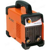 Hegesztőgép Inverter JASIC ARC 120 (Z240)