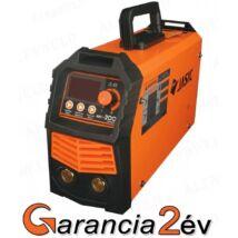 Hegesztőgép inverter JASIC ARC 200 SYN (Z28903)