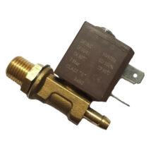 Mágnesszelep 24V