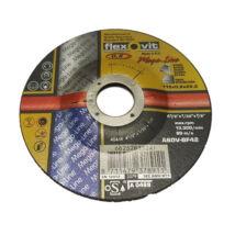 Vágókorong SPEEDO 115x0.8x22.2 INOX