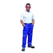 Védőeszköz munkaruha ECOBLUE nadrág