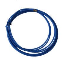 AFI teflon bovden 0,8-1,0 kék 4m