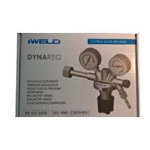 Reduktor Nitrogén DYNAREG 230/50bar