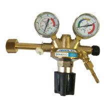 Reduktor Oxigén DYNAREG 230/10bar