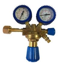 Reduktor Oxigén ZR-38