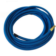 Víz-áram kábel V 401/501 4fm
