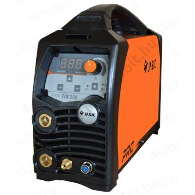Hegesztőgép AWI PROTIG 200 JASIC (W207)