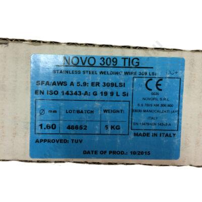 Awi INOX TIG 309LSi 1,6mm