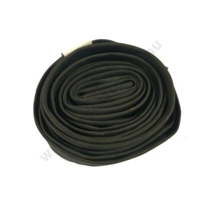 CO Pisztoly külső kábelborítás 28x1.5