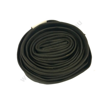 CO Pisztoly védőburkolat 25mm