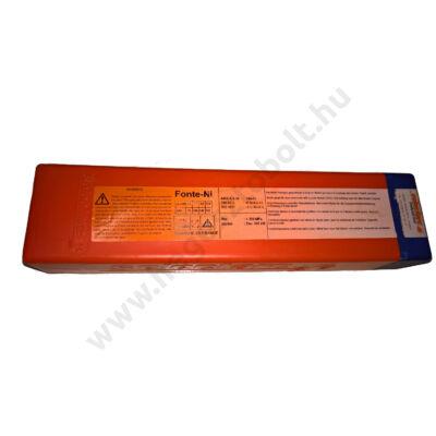 Elektróda CORWELD FONTE Ni 2.5mm