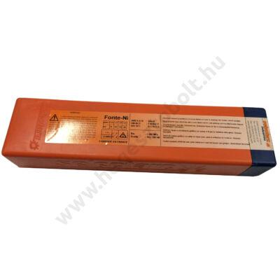 Elektróda CORWELD FONTE Ni 3.2mm