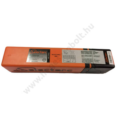 Elektróda CORWELD INOX E 312 3.2mm