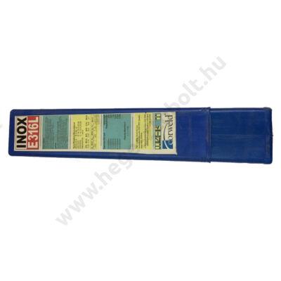 Elektróda CORWELD INOX E 316L 3.2mm