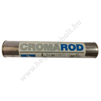 Elektróda CromaRod 308L 3,2mm