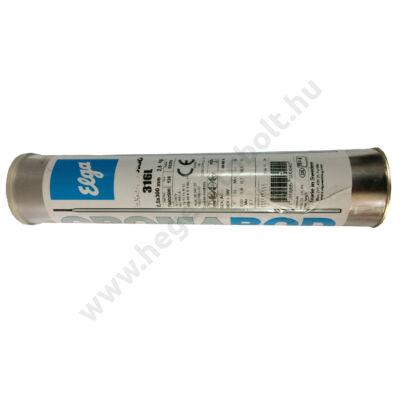 Elektróda ELGA 316L 2.5 mm