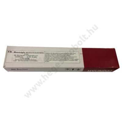 Elektróda Hunday H-70 3,2mm