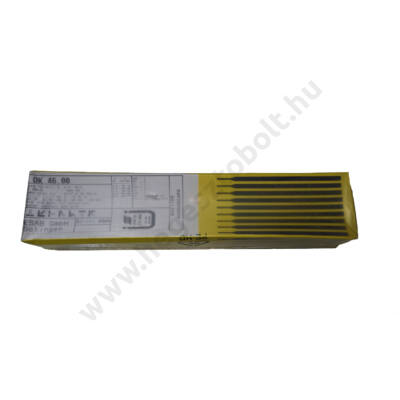 Elektróda OK 46.00 2.0 mm