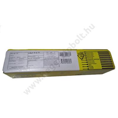 Elektróda OK 46.16 2.0 mm