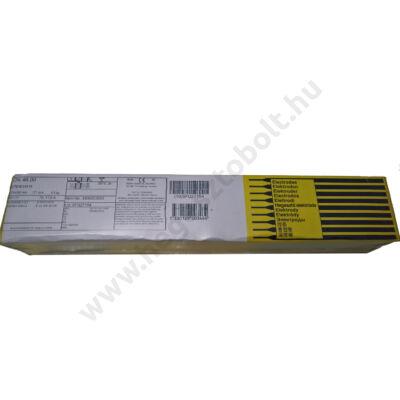 Elektróda OK 48.00 2.5 mm