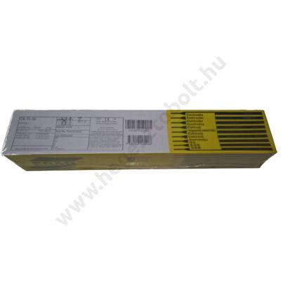 Elektróda OK 55.00 3.25 mm