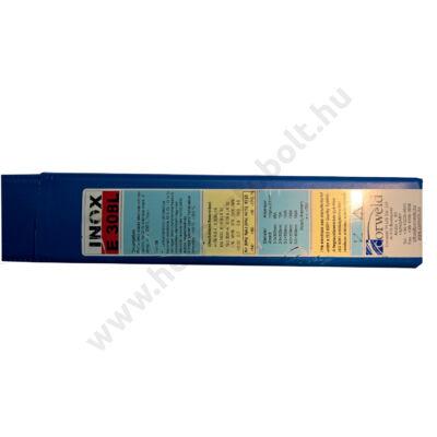 Elektróda CORWELD INOX E 308L 2,5mm