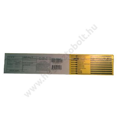 Elektróda OK 46.16 2.5mm