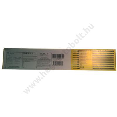 Elektróda OK 46.16 3.2mm