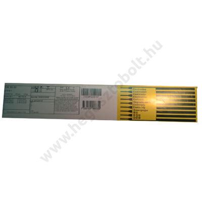 Elektróda OK 55.00 2.5 mm