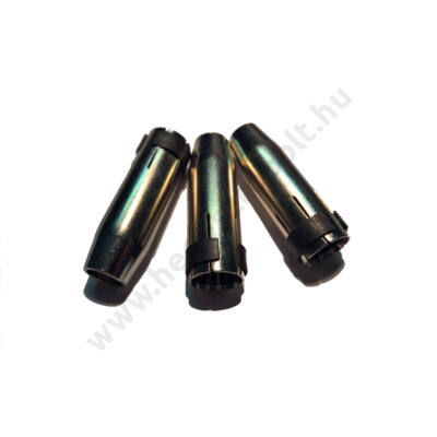 Gázterelő ML 240 /MIG 240 12,5mm