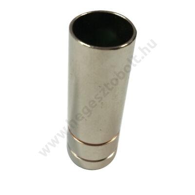 Gázterelő P200 egyenes 16mm