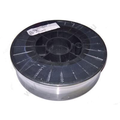 Hegesztő huzal SMART MIG INOX 308LSI 0,8mm/5kg