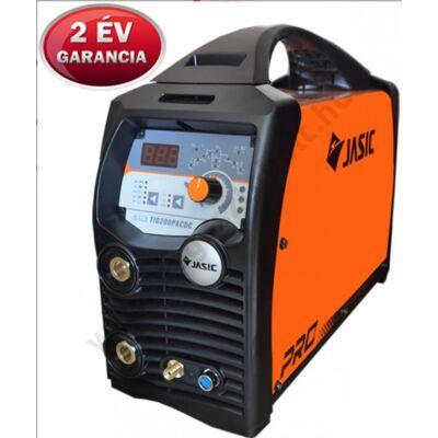 Hegesztőgép AWI PROTIG 200P AC/DC JASIC (E201)