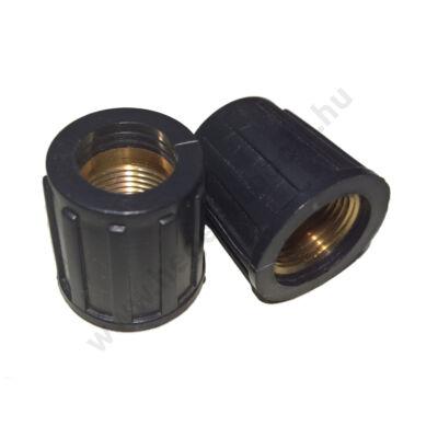 Hollander M20x1.5 mm