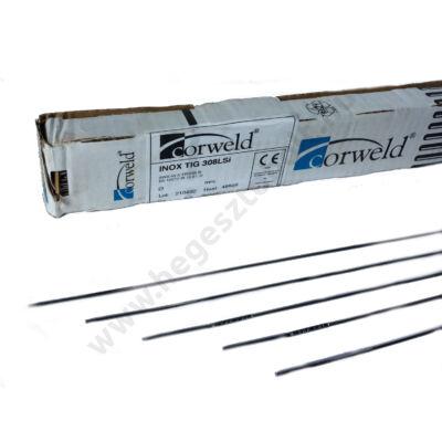 AWI Inox TIG 308LSi 2.4mm