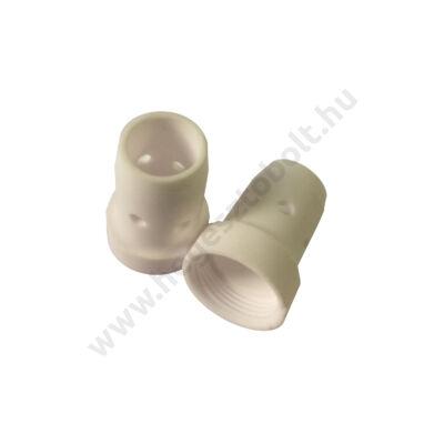 CO Diffúzor MB401/501