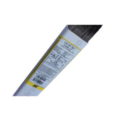 Elektróda OK 61.30 2,5 mm