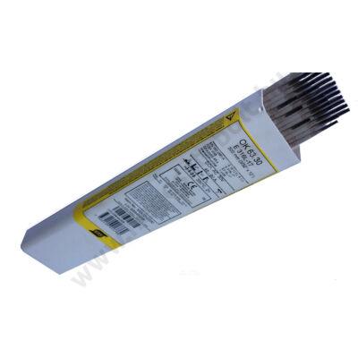 Elektróda OK 63.30 2.5 mm