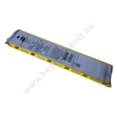 Elektróda OK 68.81 2.5 mm