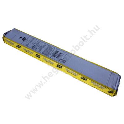 Elektróda OK 75.75 3.2 mm